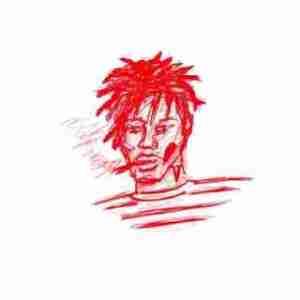 Instrumental: Playboi Carti - What Ft. Uno The Activist (Courtesy of idkcletus)